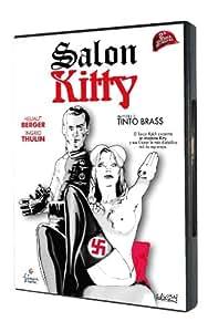 Salon Kitty [DVD]