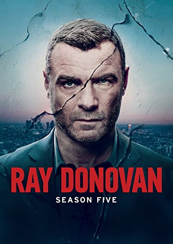 Ray Donovan: The Fifth Season ()