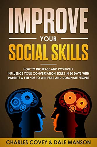 best way to improve social skills