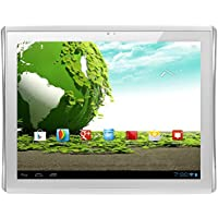 9.7 Inch Tablet PC - Google Android 4.1.1 WiFi 8GB