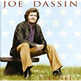 Joe Dassin ??ternel... by Joe Dassin (2006-10-10)