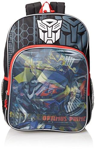Accessory Innovations Big Boys' Transformers