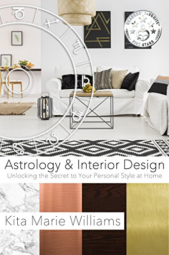 Astrology interior design unlocking the secret to your personal style at home by