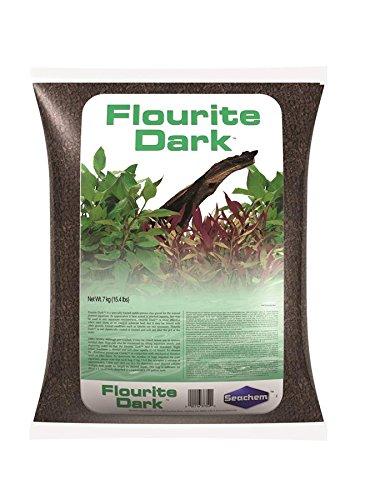Aquarium Substrate Plants - 2