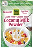 Native Forest Coconut Milk Powder, 5.25 Ounce (Pack of 6)