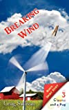 Breaking Wind, Craig Sullivan, 1605949418