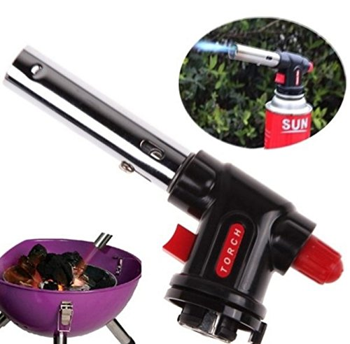 portable-outdoor-camping-gas-torch-flamethrower-burner-butane-gas-blow-bbq-baking-meat-tools