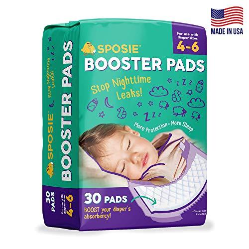Best Babies R Us Diapers
