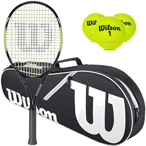 Wilson Advantage XL