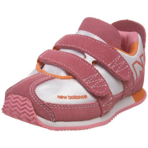 H&l Infant Girls Sneaker - 4