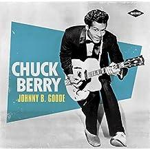 Johnny B. Goode 180 Gram Vinyl
