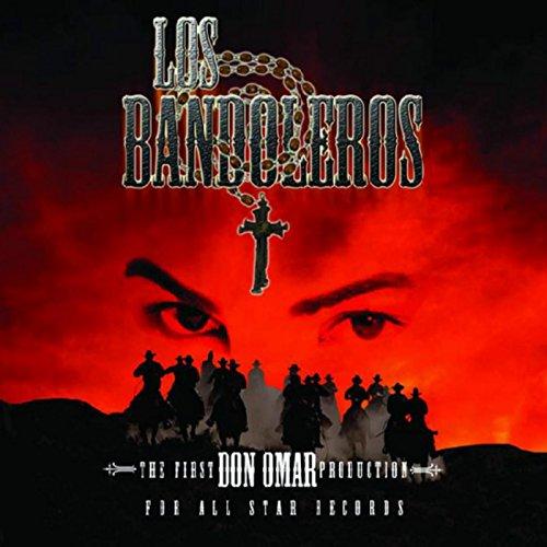 Los Bandoleros (feat. Tego Cal...
