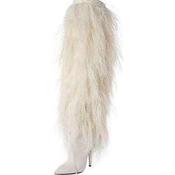 ziemlich cool bis zu 60% sparen riesiges Inventar Hy Damenstiefel, 2018 New Fall & Winte Fashion Stiefel ...