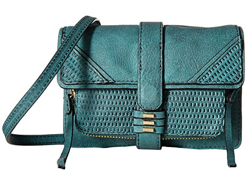 she-lo-womens-silver-lining-camera-bag-pine-cross-body