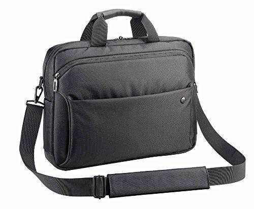Sumdex Leather Case - 5