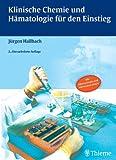 Klinische Chemie und Hämatologie für den Einstieg
