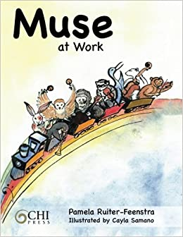 Muse at Work: Sing to Learn: Learn to Sing! (Volume 4): Dr