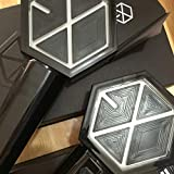 Hongping Kpop Light EXO Album Light Stick Ver 2.0