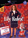 Lily Rules! (Lily Series, Book 8)