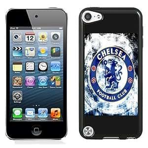 Designed For LG G3 Case Cover Chelsea Football Club Logo Phone
