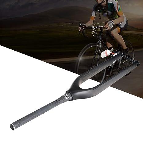 RYcoexs Freno de Disco de Bicicleta cónica de Bicicleta de montaña ...