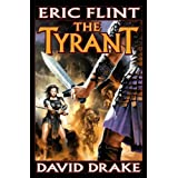 The Tyrant (Raj Whitehall)