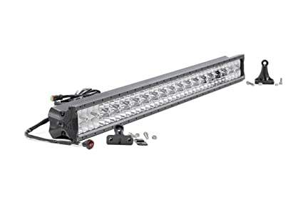 Amazon rough country 76950 50 inch dual row x5 series cree rough country 76950 50 inch dual row x5 series cree led light bar aloadofball Choice Image