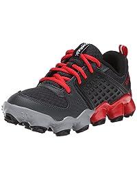 Reebok ATV19 Ultimate II Running Shoe