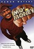 Mo' Money poster thumbnail