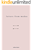 Letters From Medea