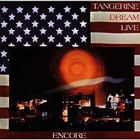Encore: Live [Importado]