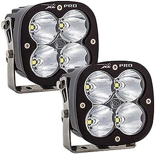 product image for Baja Designs 50-7801 LED Spot Light