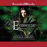 Everwylde: The Kindred, Book 2