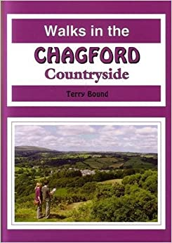 ##TOP## Walks In The Chagford Countryside. updated commonly issues busqueda turista