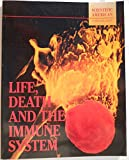 Life, Death and the Immune System, Sar, 0716725479