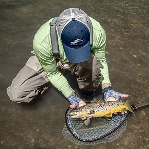 Buy trout shirt fishing