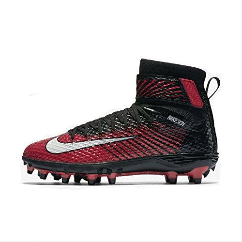 Lunarbeast Elite Football Black Cleat Men's Nike E1wx5q8n7