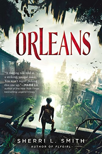 Orleans, used for sale  Delivered anywhere in USA
