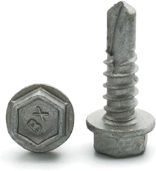 Aparoli SJA 68666/QP DIN 933/Hexagonal Screws with Thread up to Head/ Pure Copper 20X280/Pack of 10/Quality: Premium /8.8/