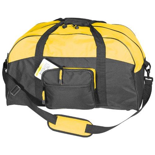 Sport-Reise-Tasche