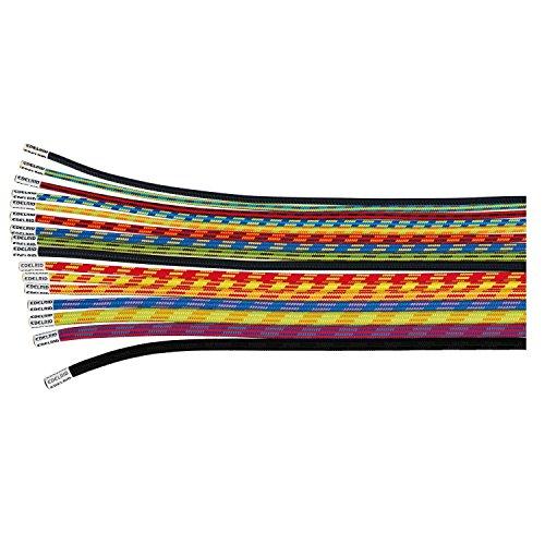 EDELRID Powerloc Expert SP 7.0 mm Reepschnur