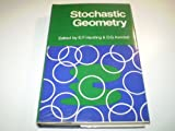 Stochastic Geometry, Robert Harding, 0471351415