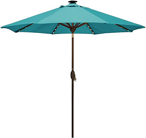 SORARA Patio Umbrella