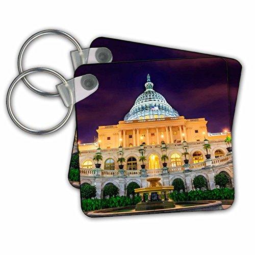 Porte nbsp;durable clés 3drose 259161 kc 2 1 nbsp; Efwfq5tnv