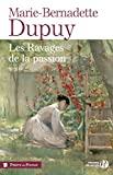 les ravages de la passion tresors france french edition