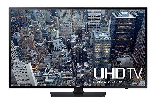 Samsung-UN43JU640D-43-Inch-4K-Ultra-HD-Smart-LED-TV-Certified-Refurbished