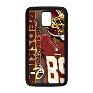 COOL CASE fashionable American football star customize For Samsung Galaxy S5 SF00112433060