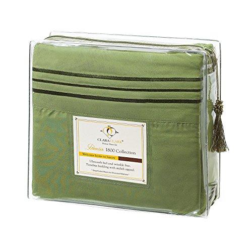 Clara Skin Care Product - 1