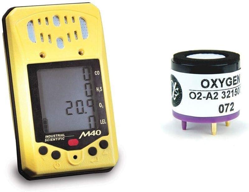 New AO2 Oxygen Sensor PTB-18.10 90 day warranty