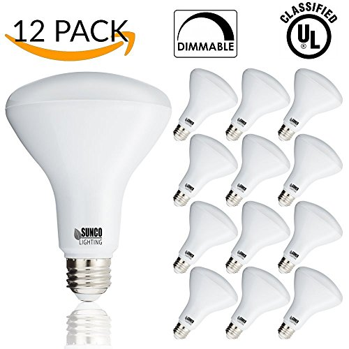 Led Light Bulbs 850 Lumens